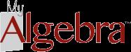 Myalgebra